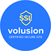 Volusion Certified