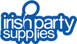 Irish Party Supplies logo